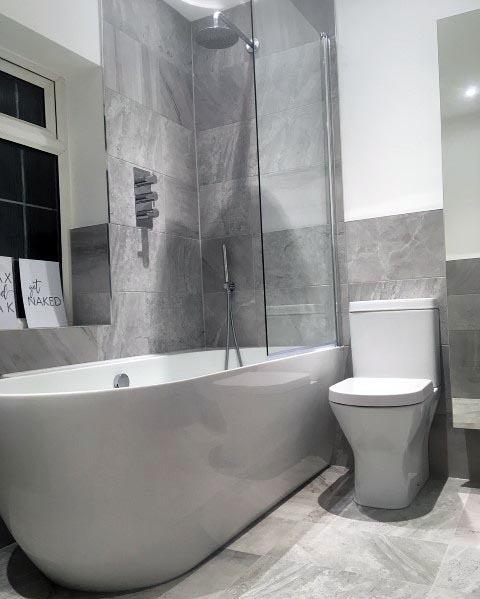 bathroom-removation