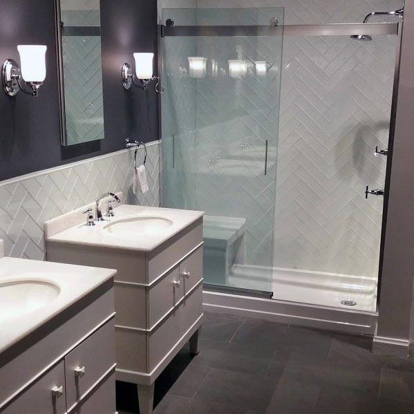 frameless_shower