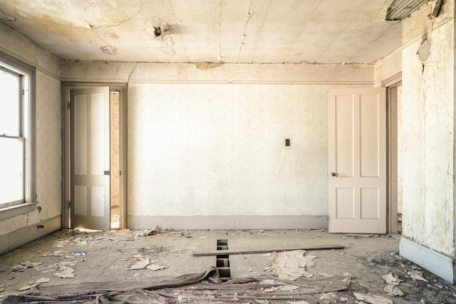 Home Renovtion