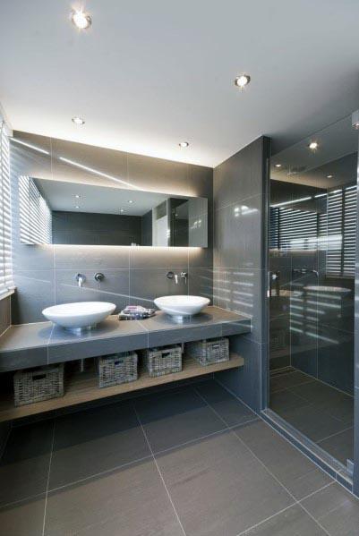 small_bathroom_remodel