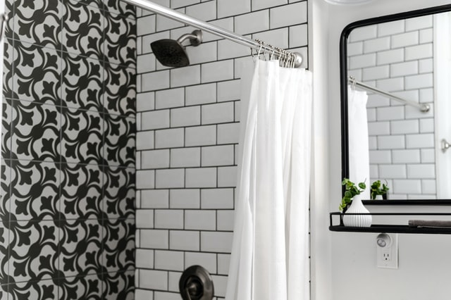 Why Hire a Fairfield Bathroom Remodeling Contractor?