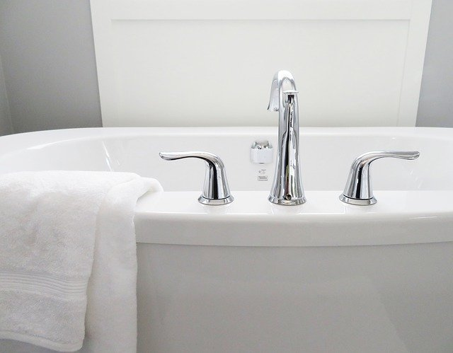 5 Good Reasons To Renovate Your Bathroom