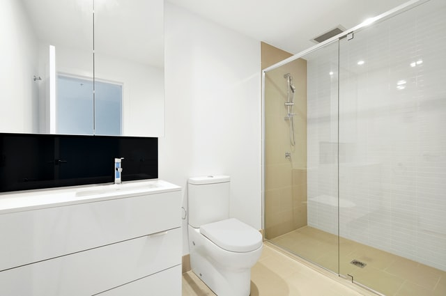 7 Common Problems With Bathroom Remodeling