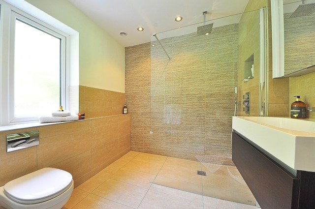 Questions To Ask A Vacaville Bathroom Renovation Contractor